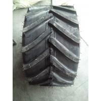 China Agriculture tire&tyre 29*12.5-15, 31*15.5-15, 280/70-16,19*8.00-10, on sale