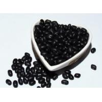China All lkinds of Agricultural Grains Can be OEM Different Size of Small Black Kidney Beans wholesale