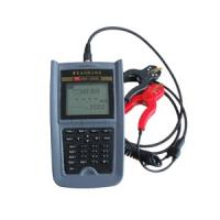 China 2-48V Digital Battery Analyzer wholesale