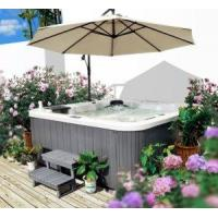China Acrylic Garden SPA for 5 People (A520) wholesale