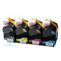 China Compatible Konica Minolta Color Toner Cartridge TN310K TN310C TN310M TN310Y wholesale