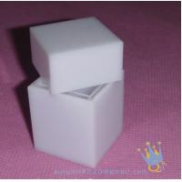 China BO (121) acrylic dressing case wholesale