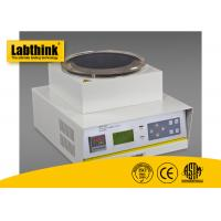 Quality Featured Precise Package Testing Equipment Force Shrinkage Tester For Packaging for sale
