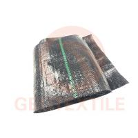 0.8 - 1.8 Meters Width Ground Cover Fabric , Retaining Soil Moisture​ Weed