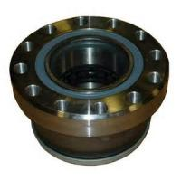 China Boat Trailer Wheel Bearings VKBA5549 564734.H195 BTF0056EB For IVECO VAN wholesale