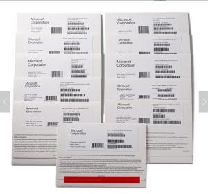 Win 10 Pro COA Sticker 100% Useful Microsoft Windows10 Pro OEM Software Keys