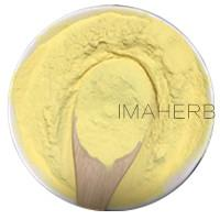 Buy cheap Factory supply cell wall broken pine pollen powder from Felicia@imaherb.com from wholesalers