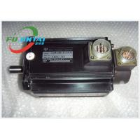 China High Precision AVK Motor AI Spare Parts MDM202A1D NSW-08-E18-E-C wholesale