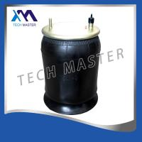 China Gas Filled Air Bag Contitech 4159NP03 Rubber Truck Air Springs Truck Parts For SMB wholesale