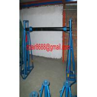 China Cable Handling Equipment wholesale
