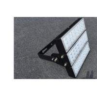 China Alluminum alloy 120w LED Tunnel Light with 3 Years Warranty 11500-12500Lm wholesale