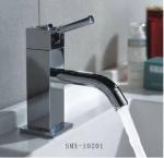 China Single Lever Basin Mixer (SMX-10201) wholesale