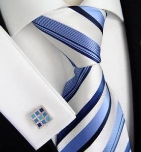 Polyester Necktie,Jacquard Necktie,Fashion Necktie,Woven Nec