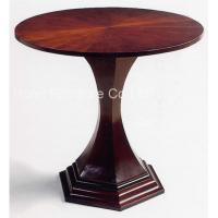 Brown Modern Side Coffee Table Oak Wood End Tables With Drawers
