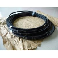 China Mitsuboshi MBL Belts A35 wholesale