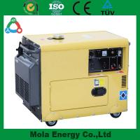 China New energy High efficiency Hot Sale Magnetic generator wholesale