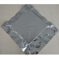 China Insulation board wholesale