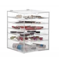 Stackable Jewelry Organizers Quality Stackable Jewelry
