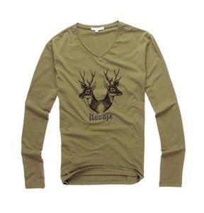 China t-shirt,aeropostale,fitness,pyrex,man plus size,men polo,skateboard,t shirt men brand wholesale