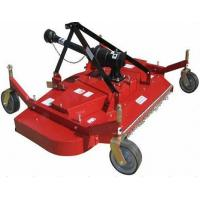 China Tractor Finishng Mower wholesale
