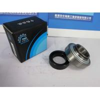China 206KRRB6 HPS100GP Agricultural Ball Bearings Single Row Plastic Drum Packaging on sale