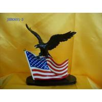 Buy cheap Eagle Statue from wholesalers