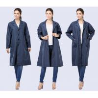 30%stainless steel fiber ANTI radiation clothes for men and women
