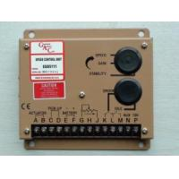 China ESD5100 Series speed control wholesale