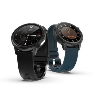 China FCC ECG Blood Pressure Smartwatch wholesale