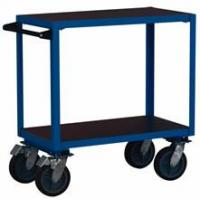 China Table Trolley Cx30a/Cx30b wholesale