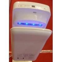 China Jet Hand Dryer Ak2006h Axeuro Seche Main Air Curtain Quality Stable wholesale