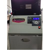 Quality Copper Paper Laser Label Printer 640W With Durablity Functions for sale