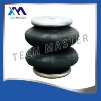 China OEM W01-358-3403 Industrial Air Springs Car Part For AMERICAN CARRIER Air Bags wholesale