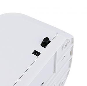 China Automatic Infrared Plastic Universal Hand Sanitizer Dispenser wholesale