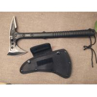 China 500G Axe (HKE-003) black color can cut Iron hand garden cutting tools wholesale