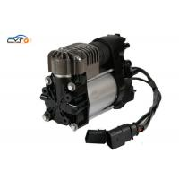 China 7P0698007B 7P0616006F VW Air Suspension Compressor Pump For Touarge NF II 2010 7P0698007A wholesale