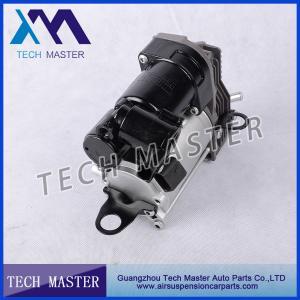 China Mercedes Airmatic Shock Air Compressor Pump 251 320 21 04 Air Pump wholesale