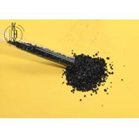 China Water Purifier Coal Granular Activated Carbon Commercial 1000mg/G Iodine Value wholesale