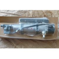 China tank type engine heater 23512244 wholesale