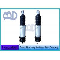 China Gas Filled Adjustable Air Suspension Shock Absorber For BMW 730d / 740d wholesale