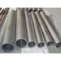 China astm b166 inconel 601 round bar, inconel 601 round bars, industrial inconel 601 round bars on sale