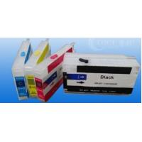 China refillable 950bk/951c/m/y for  Officejet PRO 8100/ Officejet PRO 8600 with arc chip wholesale
