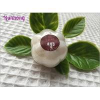 Quality Direct Manufacturer Good Quality And Cheap Price Mini Hotel Bath Soap for sale