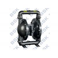 Quality Aro Rubber Diaphragm Pumps With No leakage , Gas Diaphragm Pump for sale