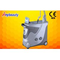 China picosecond laser Medlite Q-Switched Nd Yag Laser / Long Pulse Q Switch Laser for Face wholesale