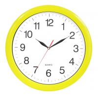 China Muslim digital Azan clock wholesale