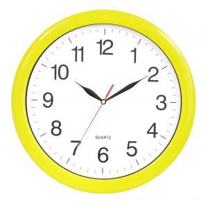 Quality Muslim digital Azan clock for sale
