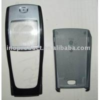 China Mobile phone housing for 6200 on sale
