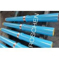 China Replaceable Sleeve Drilling Stabilizer 8 1/2~10 5/8 215.9~269.9 mm Coring Tools for directional wells wholesale
