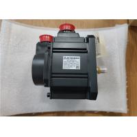 China 3 phase ac motor control HC-SF52K-S1 Industrial Electric Servo Motor 500W NEW in stock on sale